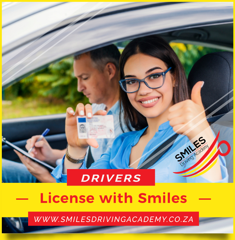 Smiles-Content-Posts-Sept-2019-Drivers-License