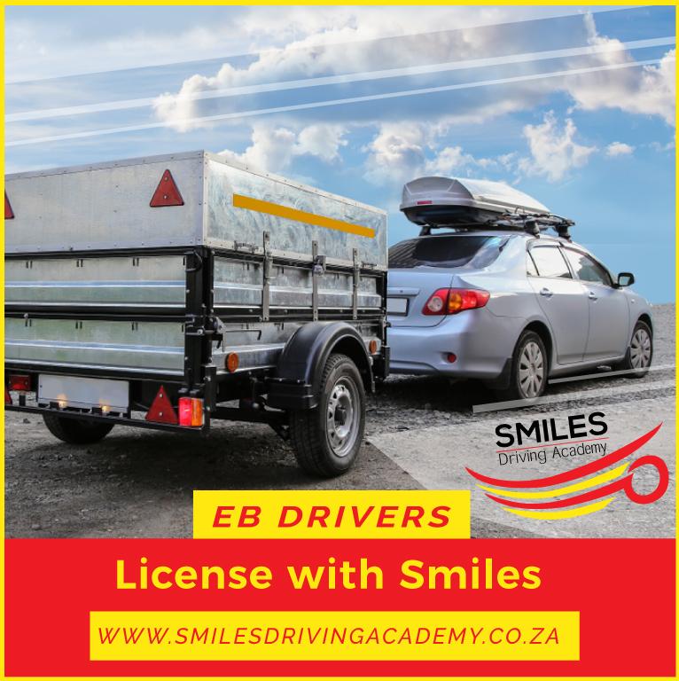 Smiles Content Posts Sept 2019 - EB License