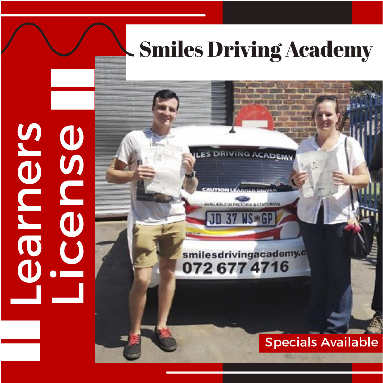 Smiles-Driving-Academy-Post-1-Learners-License-Application
